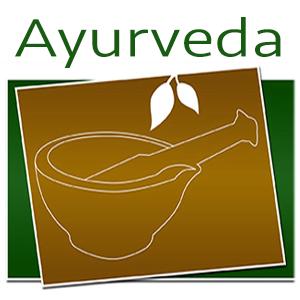 Ayurveda Approach