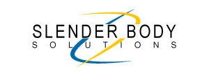 Slender Body Solutions (SBS) logo