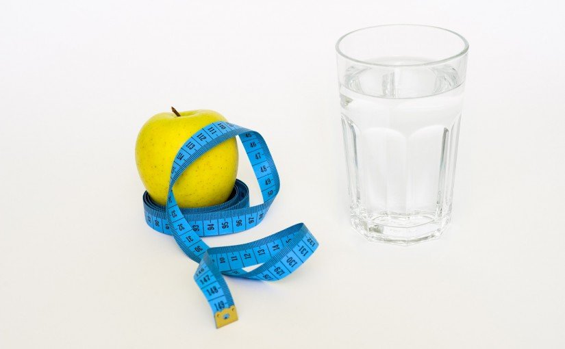 Ten ways to maximize your weight loss success!