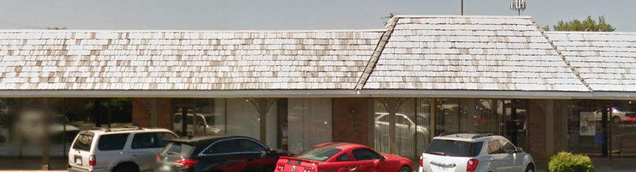 Slender Body Solutions,1722 South Glenstone Ave. Suite W, Room 108 Springfield, MO 65804